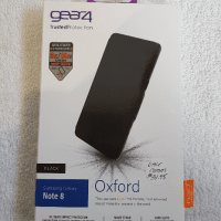 Samsung Galaxy Note 8 Oxford Phone ..