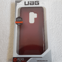 UAG PLYO Series Phone Case for the ..