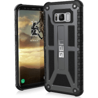 UAG Plasma Series Phone Case for th..